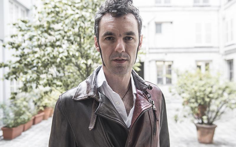 REPORT - Federico Casagrande trio + invité - festival